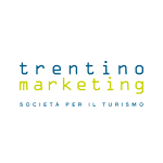 TRENTINO_MARKETING