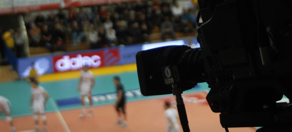 Trentino Volley – 10^ stagione